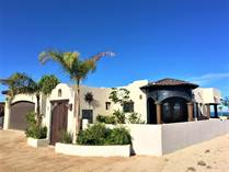 Homes Sold in Playa De Oro, San Felipe, Baja California $279,000