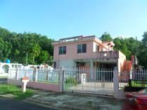 Homes for Sale in Urb. Alturas, Vega Baja, Puerto Rico $125,000