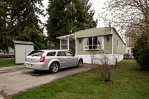 Homes for Sale in N.E. Salmon Arm, Salmon Arm, British Columbia $99,000