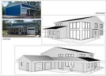 Homes for Sale in Molega, Nova Scotia $499,000