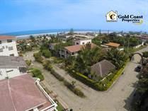 Condos for Sale in Olon, Santa Elena $145,000