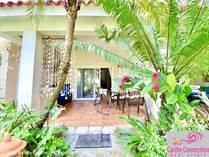 Condos for Rent/Lease in Main Street, Cabarete, Puerto Plata $990 monthly
