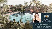Homes for Sale in Tulum, Quintana Roo $445,000
