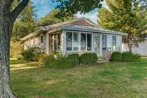 Homes for Sale in Pleasanton Township, Michigan $375,000