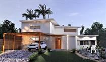 Condos for Sale in Punta Cana Village, Punta Cana, La Altagracia $470,000