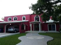 Homes for Sale in Cumbres, Cancun, Quintana Roo $400,000