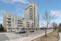 Condos for Sale in Toronto, Ontario $719,000
