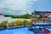 Condos for Sale in Cabarete East, Cabarete, Puerto Plata $160,000