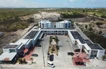 Commercial Real Estate for Sale in Bavaro, La Altagracia $520,000