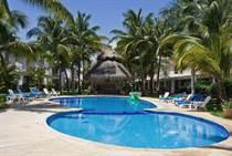 Homes for Sale in Playacar Fase 2, Playa del Carmen, Quintana Roo $280,000