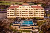 Condos for Sale in Santa Barbara at Bajamar, Ensenada, Baja California $335,000