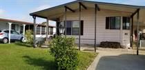 Homes for Sale in Quail Run, Melbourne, Florida $53,900