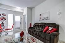 Condos for Sale in Creditview/Sandalwood, Brampton, Ontario $482,500