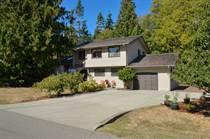 Homes for Sale in Qualicum Beach, British Columbia $649,900
