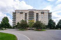 Condos for Sale in Brampton, Ontario $455,000