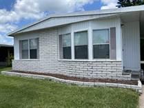 Homes for Sale in Countryside at Vero Beach, Vero Beach, Florida $7,995