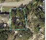 Lots and Land for Sale in Spring Hill, Florida $21,500