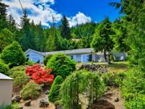Homes for Sale in Little Qualicum River Village, QUALICUM BEACH, British Columbia $564,900