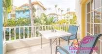 Condos for Sale in El Cortecito, Bavaro, La Altagracia $135,000