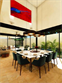 Homes for Sale in Temozon Norte, Merida, Yucatan $6,500,000