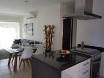 Homes for Sale in Carretera Federal, Playa del Carmen, Quintana Roo $112,887