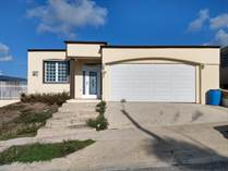 Homes for Sale in Hill View, Yauco, Puerto Rico $159,900