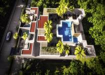 Homes for Sale in Playa del Carmen, Quintana Roo $3,200,000