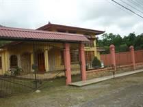 Homes for Sale in Quepos, Puntarenas $199,900