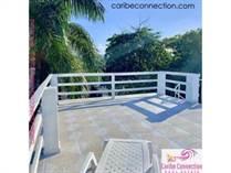 Condos for Sale in Main Street, Cabarete, Puerto Plata $219,000