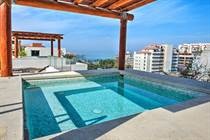 Condos for Sale in Zona Romantica, Puerto Vallarta, Jalisco $249,000