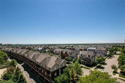 2379 Central Park Dr, Suite 706, Oakville, Ontario
