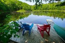 Homes for Sale in Bedford, Nova Scotia $749,900