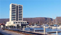 Condos for Sale in La Salina, Ensenada, Baja California $430,000