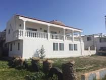 Homes for Sale in PLAYA ROSARITO BAJA, playas de rosarito, Baja California $350,000