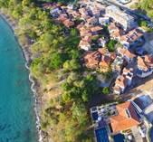 Homes for Sale in Playa Danta, Guanacaste $615,000