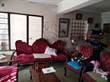 Homes for Sale in Centro, Merida, Yucatan $2,200,000