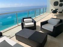 Condos for Sale in Cancun, Quintana Roo $5,900,000