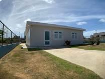 Homes for Sale in Bo. Higuillar, Dorado, Puerto Rico $125,000