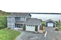 Homes for Sale in Spaniards Bay, Spaniard's Bay, Newfoundland and Labrador $359,900