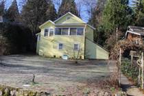 Homes for Sale in Downtown Grass Valley, Grass Valley, California $259,000
