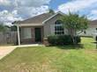 Homes for Rent/Lease in Forest North, Gulfport, Mississippi $950 monthly