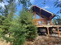 Homes for Sale in Saskatchewan, Deschambault Lake, Saskatchewan $429,900