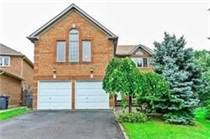 Homes for Rent/Lease in Mississauga, Ontario $6,200 monthly