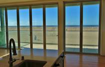 Multifamily Dwellings for Rent/Lease in Playa del Rey, Los Angeles, California $8,000 monthly