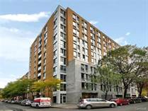 Homes for Sale in Centre, Montréal, Quebec $325,000