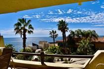 Condos for Sale in Misiones Del Cabo, Cabo San Lucas, Baja California Sur $459,000