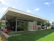 Homes for Sale in Bahia Ballena, Puntarenas $285,000