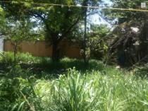 Homes for Sale in Quintana Roo, Playa del Carmen, Quintana Roo $49,250