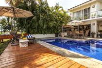 Homes for Sale in El Tigre, Nuevo Vallarta, Nayarit $675,000
