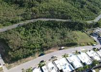 Lots and Land for Sale in Urb. Estancias de Yauco, Yauco, Puerto Rico $250,000